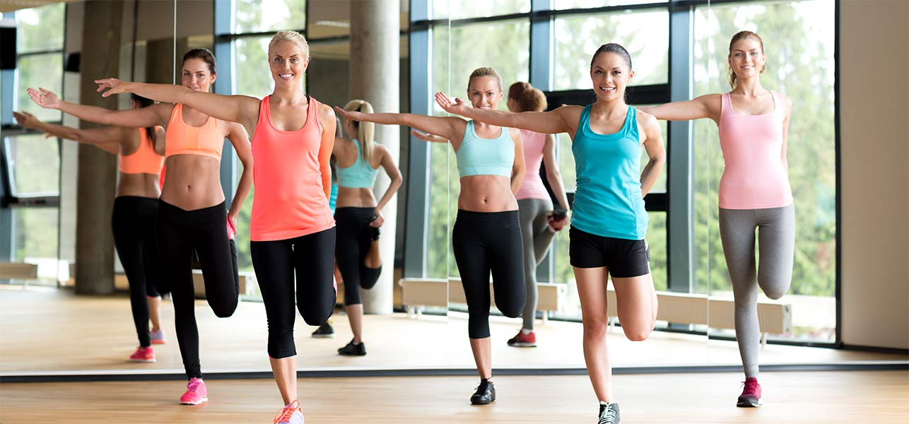 The 10 Best Workouts On Youtube Unique Weight Loss And Family