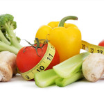 top-nutrition-tips-after-surgery