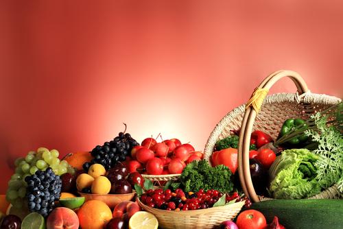 Texas' Zero-Calorie Diet
