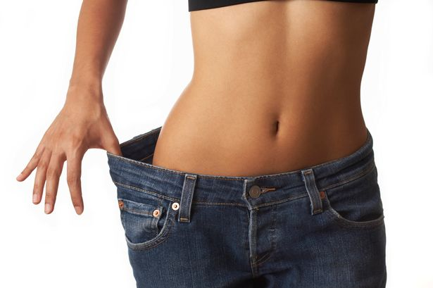 Shave Extra Calories With Unique Weight Loss Tips