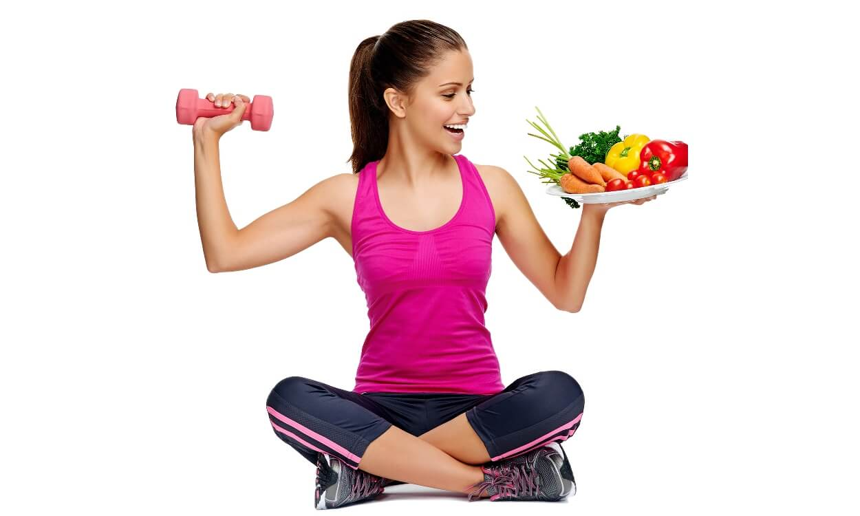 fitness-diet-exercise_wide