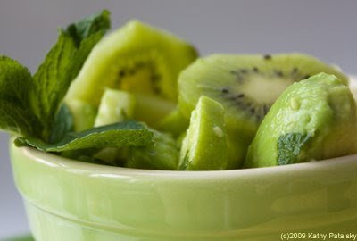 green-fruit-salad-400-2