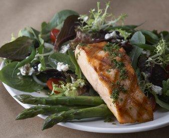 salmon_salad_web_640x427__jpg_337x275_crop_q85
