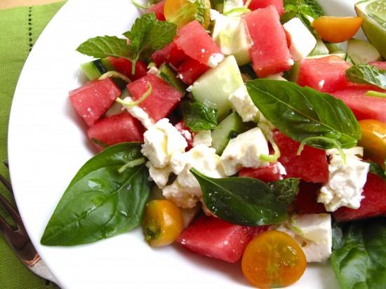 watermelon-salad-550x412